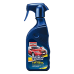 AREXONS GYORS WAX - PUMPÁS 400ml  by www.parts-zone.hu