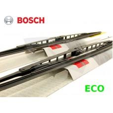 BOSCH ECO FLEX - 410MM
