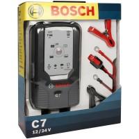 Bosch C7 12V-24V a..