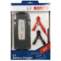 Bosch C1 12V akkum..