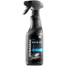 DYNAMAX RAIN OFF - VÍZLEPERGETŐ - 500 ML