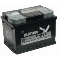 ELECTRIC POWER 12V..