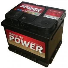 ELECTRIC POWER 12V 45Ah SMF