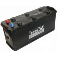 ELECTRIC POWER 12V 155Ah Bal+