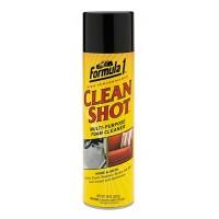 CLEAN SHOT 540G FO..