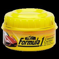 CARNAUBA 236G FORM..