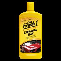 CARNAUBA 476G FORM..