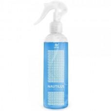 GRASS NAUTILUS - Autó parfüm - 250 ml