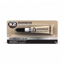 K2 BONDIX SUPER FAST 3G - PILLANATRAGASZTÓ