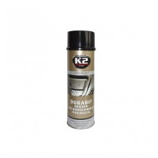K2 DURABIT 500ML - ALVÁZVÉDÖ SPRAY