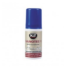 K2 NANOTEC-1 - FÉM KONDICIONÁLÓ SPRAY 50ML