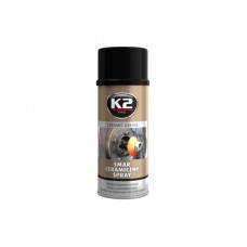 K2 CERAMIC GREASE SPRAY 400 ML