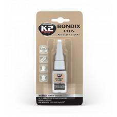 K2 BONDIX PLUS 10G - PILLANATRAGASZTÓ