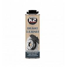 K2 BRAKE CLEANER 1L