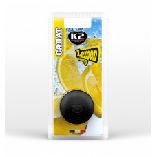 K2 CARAT LEMON ENERGY +