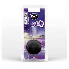 K2 CARAT NIGHT LIFE +
