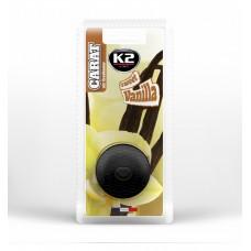 K2 CARAT SWEET VANILLA +