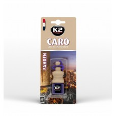 K2 CARO FAHREN 4 ML