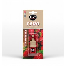 K2 CARO STRAWBERRY 4 ML