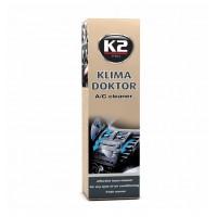 K2 KLIMA DOKTOR 500 ML