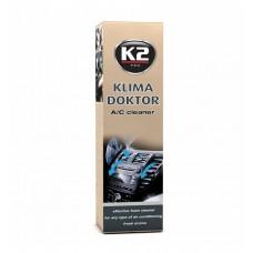 K2 KLIMA DOKTOR 500 ML  by www.parts-zone.hu