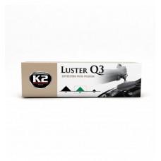 K2 LUSTER Q3 100G - ZÖLD - POLIRPASZTA