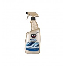K2 NUTA ANTI-INSECT 700ML - ROVAROLDÓ