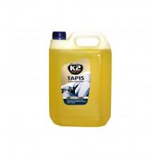 K2 TAPIS - KÁRPITTISZTITÓ - 5L