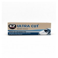 K2 ULTRA CUT 100G - KARCELTÁVOLITÓ