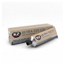 K2 ULTRA CUT C3+ 100G - Karceltávolító