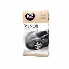 K2 VENOX 180G KARCELTÁVOLITÓ + SZIVACS