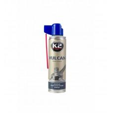 K2 VULCAN 250 ML