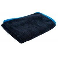 LOTUS Deluxe Drying Towel - kétoldalas autó törülköző