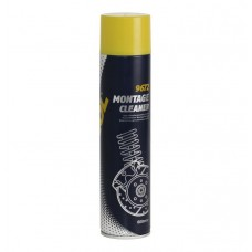 MANNOL FÉKTISZTÍTÓ SPRAY 450ML