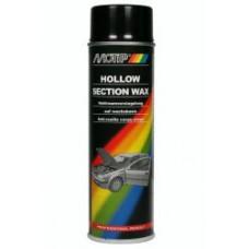 Motip 00046 üregvédő waxos aerosol 500 ml