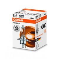 Halogen OSRAM P43t..