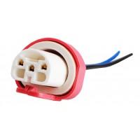 9004/9007 socket