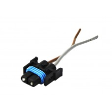H8/H11 Socket