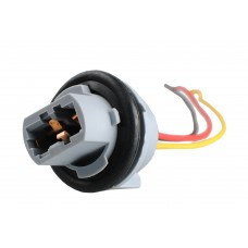 T20 - W21/5W socket