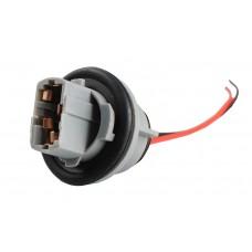 T20 - W21W socket