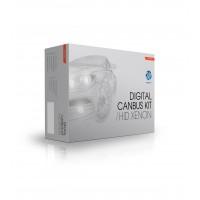 CANBUS M-Tech Bix ..