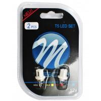 Blister 2x LED L00..