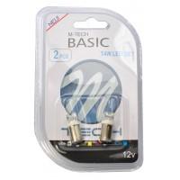 Blister 2x  LED L0..