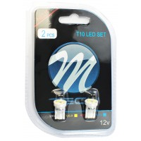 Blister 2x LED L01..