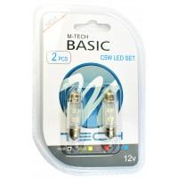 Blister 2x LED L04..