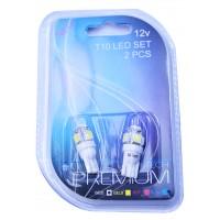 Blister 2x LED L05..