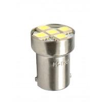 Blister 2x LED L07..