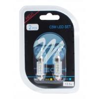 Blister 2x LED L08..