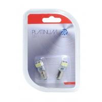 Blister 2x LED L31..