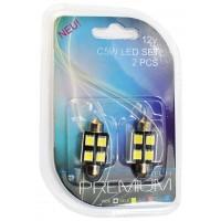 Blister 2x LED L32..